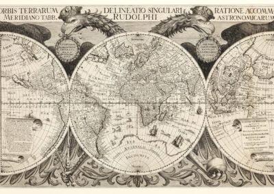Philip Eckebrecht, Ulm 1630